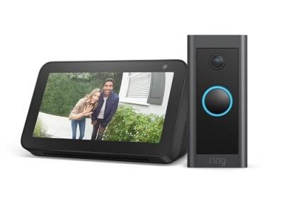 ring doorbell with echo show 5.jpg