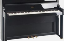 Roland LX-15E Digital Piano