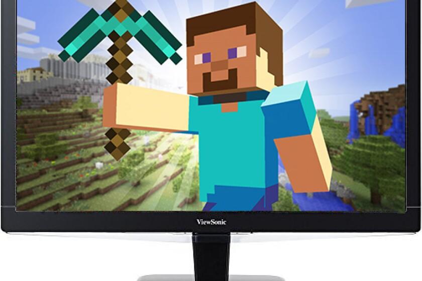 "Viewsonic VX2475Smhl-4K 24"" Monitor"