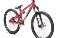 Specialized P.Slope BMX Bike