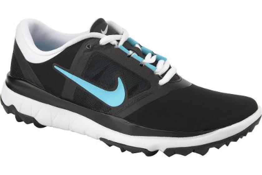 Ladies Golf FI Impact Women's Golf Shoe