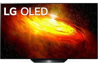 LG OLED65系列BXPUA.jpg文件