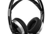 JBL WR2.4 Digital 2.4GHz Wireless Rechargeable Over-Ear Headphones