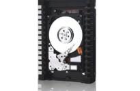 "Western Digital WD VelociRaptor WD1000CHTZ 1TB 10000 RPM 64MB Cache SATA 6.0Gb/s 2.5"" Enterprise Hard Drive"