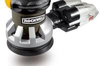 Rockwell RK4248K 5-Inch Random Orbit Sander