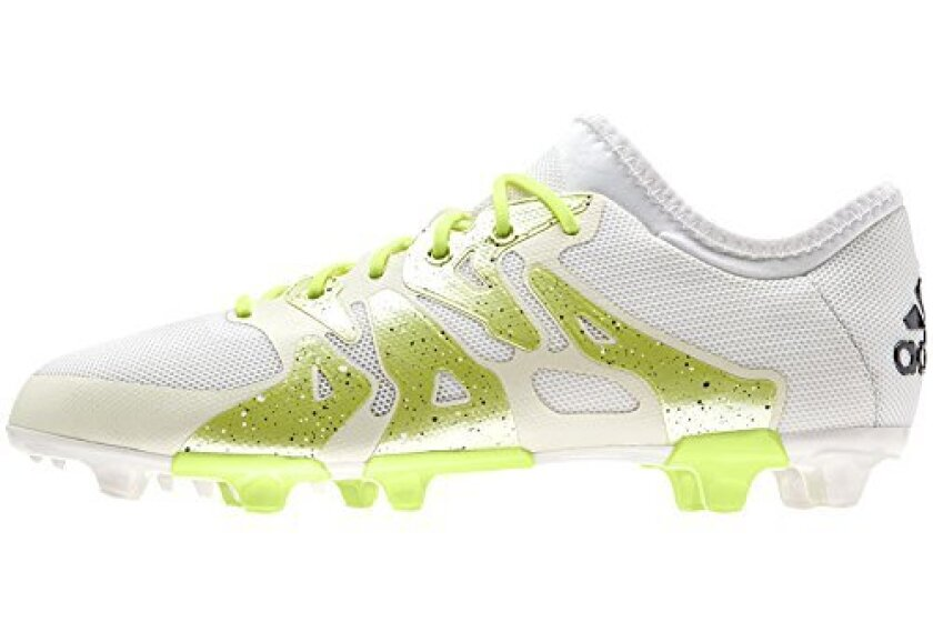 Adidas X15.2 Firm/Artificial Ground Women's Soccer Cleats