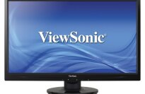 Viewsonic VA2246m 22-inch Full-HD LED Monitor