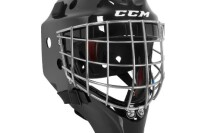 CCM Pro Hockey Goalie Mask