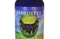 HardyPet Complete- Holistic Dog Vitamin