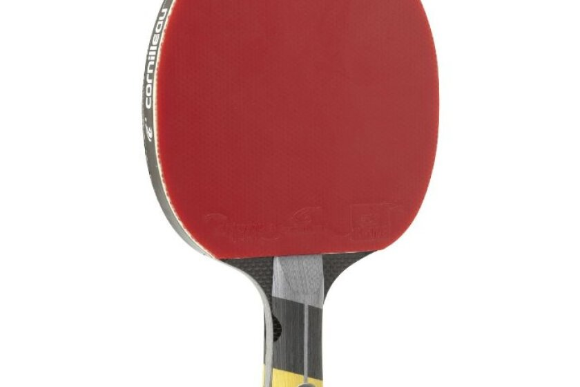 Cornilleau Excell 3000 Table Tennis Racket