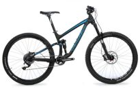 Transition Scout 2015 Freeride Mountain Bike