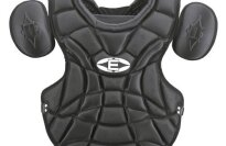 Easton Stealth Chest Protector