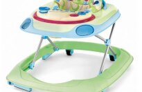 Chicco Lil Piano Splash Walker