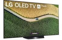 LG OLED65B9PUA.jpg