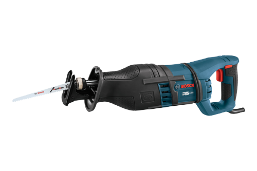 Bosch RS428 14 Amp Reciprocating Saw