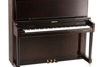 Baldwin B125 Upright Piano