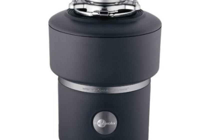 InSinkErator Evolution Pro Essential 3/4 HP Garbage Disposer