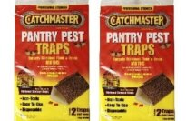 Catchmaster Moth and Pantry Pest Trap