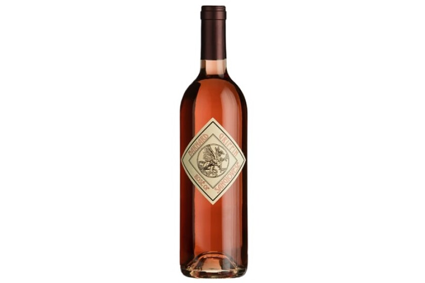 Barnard Griffin Rose of Sangiovese.jpg
