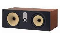 Bower & Wilkins HTM61 Center Channel Speaker