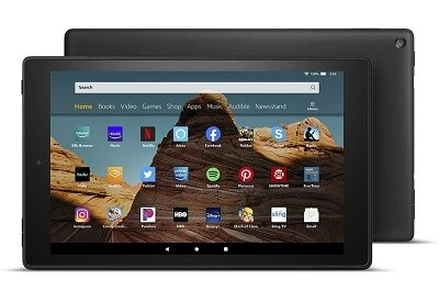 prime day 2020 kindle fire hd 10.jpg