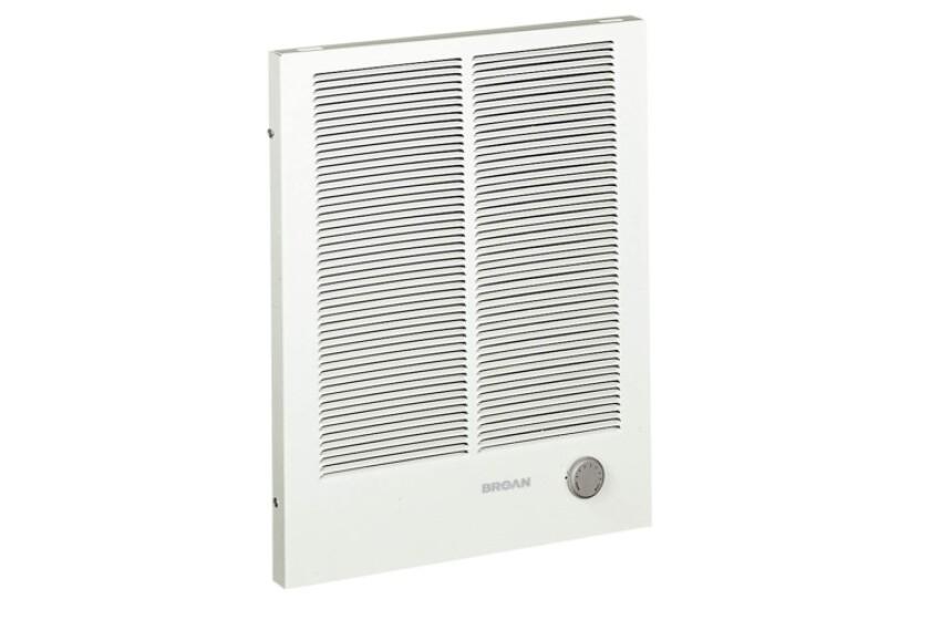 best high capacity garage heater