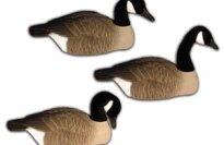 Higdon Standard Goose Half Shell