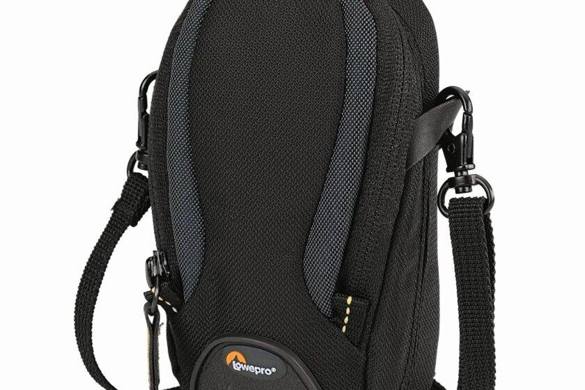 Lowepro Apex 30 AW Compact Camera Bag
