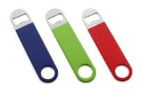 best bottle openers