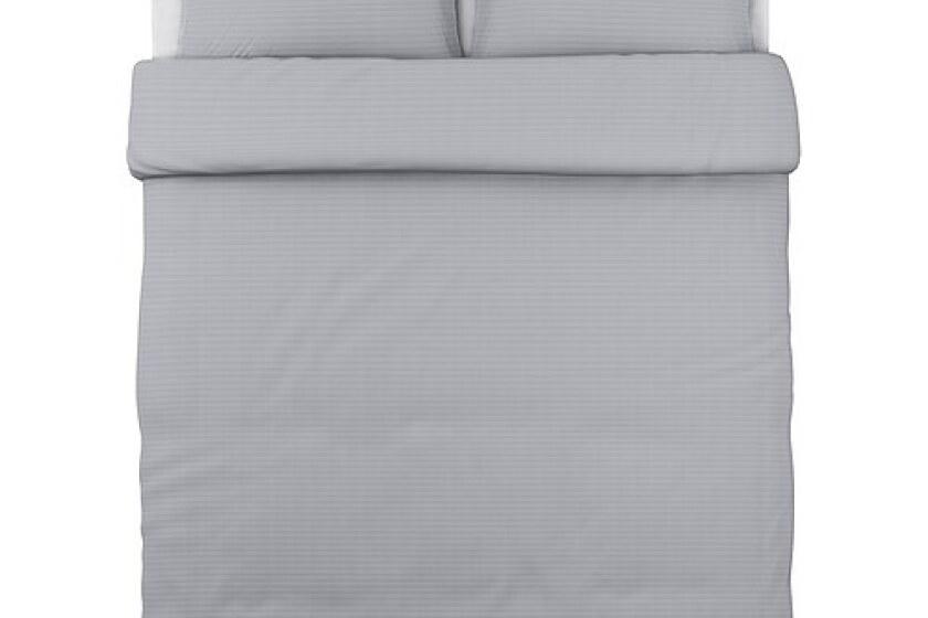IKEA Ofelia Vass Duvet Cover
