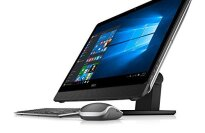 "Dell Inspiron 24 5000 i5459 23.8"" FHD All-in-One"