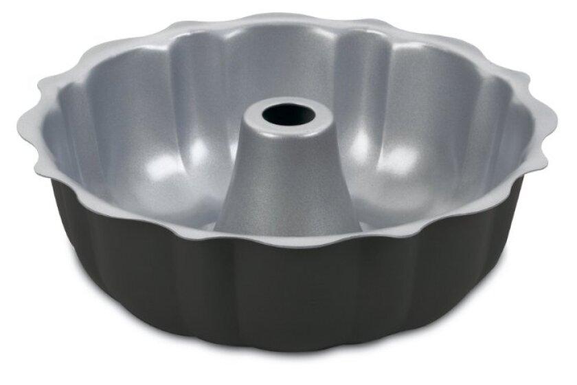 best classic bundt pans