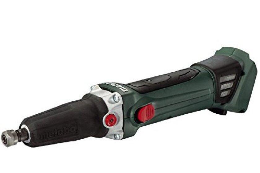 "Metabo GA 18 LTX BARE  2"" 18V Cordless Die Grinder"
