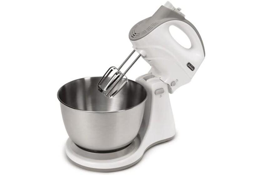best combo mixer