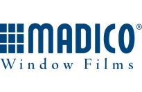 Madico Automotive Window Film