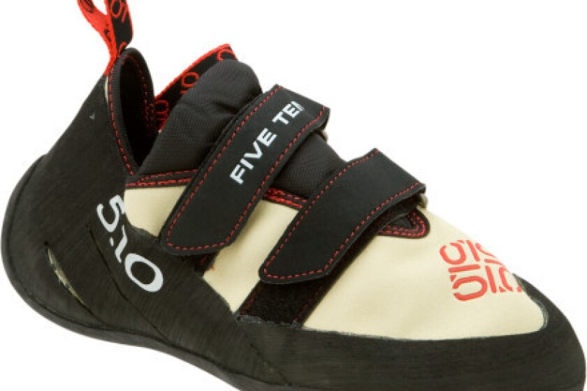 FiveTen Men's Galileo Climbing Shoe