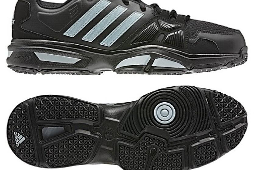 Adidas Men's Response Trainer 2.0