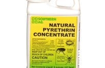 Southern Ag Natural Pyrethrin Concentrate