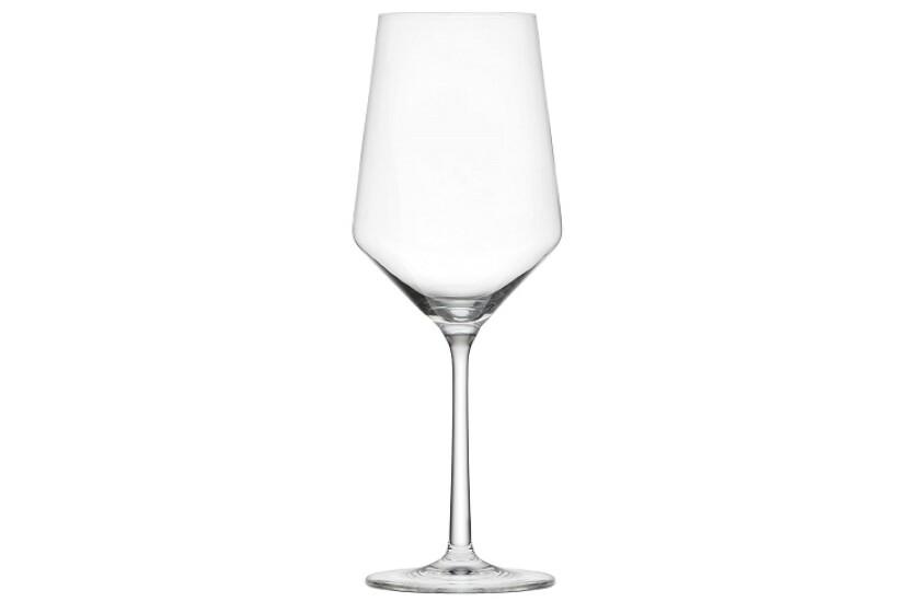 Schott Zwiesel Tritan Crystal玻璃纯收集