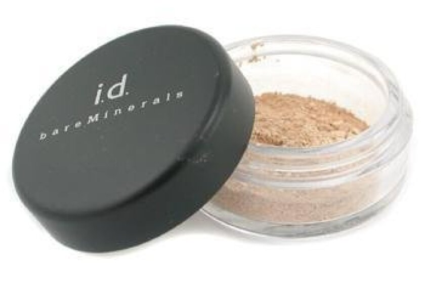 Bare Minerals Well-Rested Eye Brightener