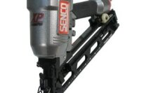 Senco FinishPro 42XP 15 Gauge 1 1/4-Inch to 2 1/2-Inch Finish Nailer