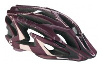 Cannondale Ryker Bike Helmet