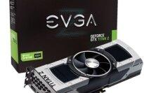 EVGA GeForce GTX TITAN Z 12GB Gaming Graphics Card 12G-P4-3990-KR