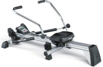 Kettler Favorit Rowing Machine