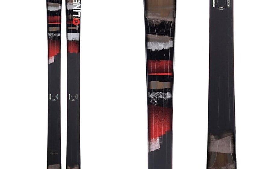 线滑雪先知98 2013