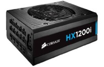 Corsair HXi High Performance ATX12V 1200 Power Supply