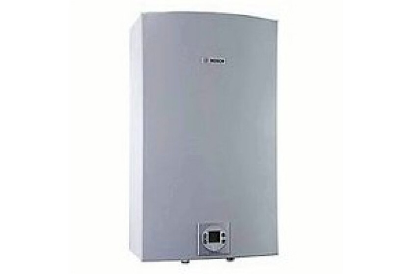 Bosch Therm C 1210 ES Tankless Water Heater