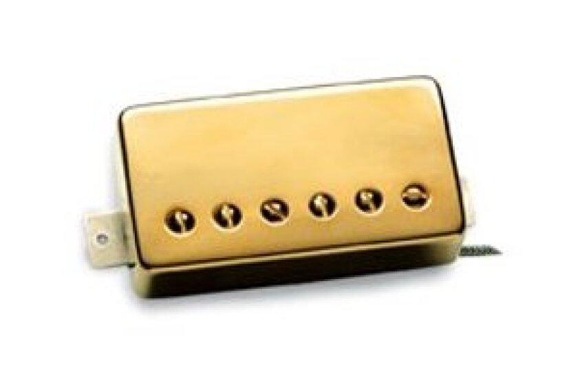 Seymour Duncan SH2 Jazz Humbucker Guitar Pickup