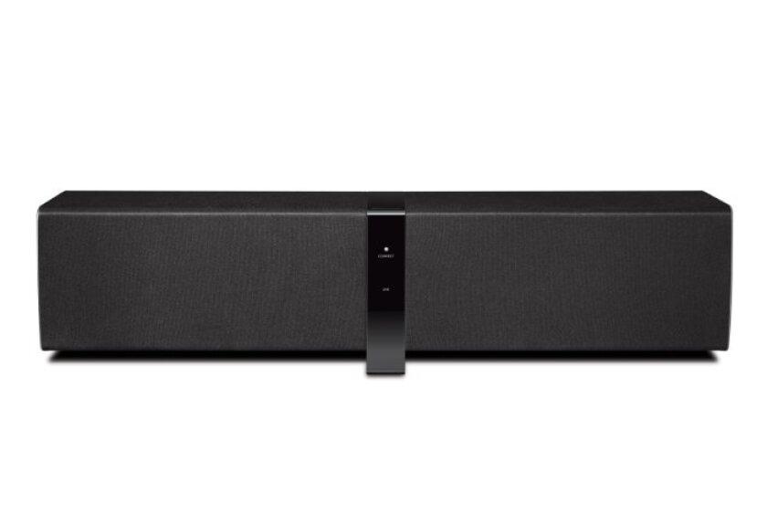 Creative ZiiSound D5x Modular Wireless Speaker System with Bluetooth Transmitter