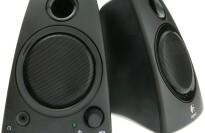 Logitech Z130 2.0 Speaker System